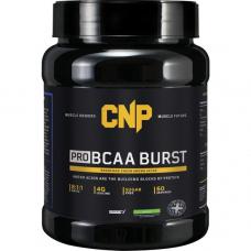 Cnp Pro Bcaa Burst 750 Gr