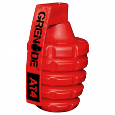 Grenade AT4 120 Kapsül
