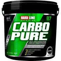 Hardline Carbopure Saf Karbonhidrat 4000 Gr