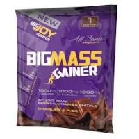 1 Ad. 100 Gr Bigjoy Mass Gainer Şase