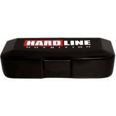 1 Ad. Pillbox ( Hap/Tablet Kutusu)