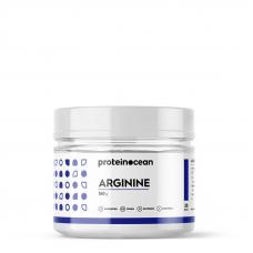 Proteinocean Arginine 150 Gr