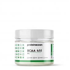Proteinocean Bcaa 4:1:1 150 Gr