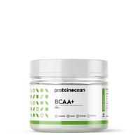 Proteinocean Bcaa+ 150 Gr