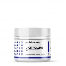 Proteinocean Citrulline 150 Gr