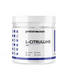 Proteinocean Citrulline 400 Gr