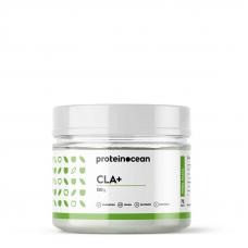 Proteinocean Cla+ 150 Gr