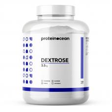 Proteinocean Dextrose 3500 Gr