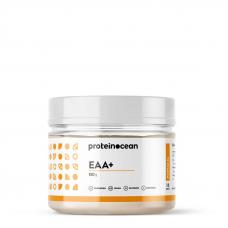Proteinocean Eaa+ 150 Gr