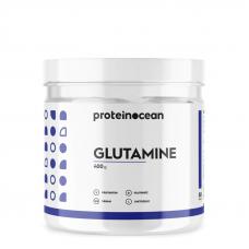 Proteinocean Glutamine 400 Gr