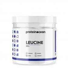 Proteinocean Leucine 200 Gr
