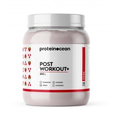 Proteinocean Post-Workout+ 800 Gr