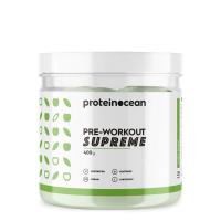 Proteinocean Pre-Workout Supreme 400 Gr