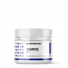 Proteinocean Taurine 150 Gr
