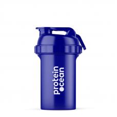 Proteinocean Shaker