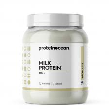 Proteinocean Milk Protein 2 Kg