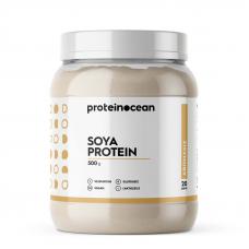 Proteinocean Soya Protein 2 Kg