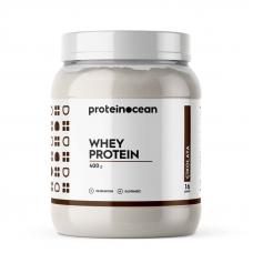 Proteinocean Whey Protein 1800 Gr