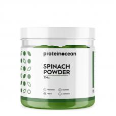 Proteinocean Ispanak Tozu 300 Gr