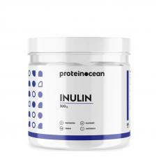 Proteinocean Inulin 300 Gr