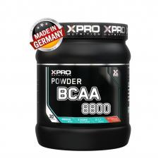 Xpro BCAA 8800 Powder 429 Gr