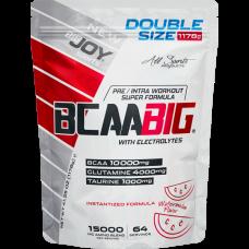 Bigjoy Sports-Bcaabig  1778 Gr