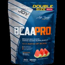 Bigjoy Sports-Bcaapro 800 Gr