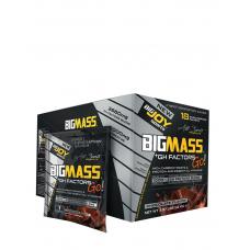 Big Joy Big Mass +GH Factors Go  100g*18 Adet