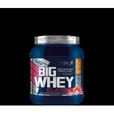 BigJoy Sports BigWhey Classic Whey Protein  488gr