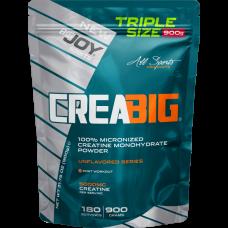 Bigjoy Sports Creabig Powder 900 gr