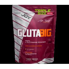 Bigjoy Sports Glutabig Powder 900 GR