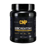 Cnp Pro Creatine 500 gr