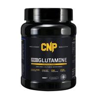 Cnp Pro L-Glutamine 500 Gr