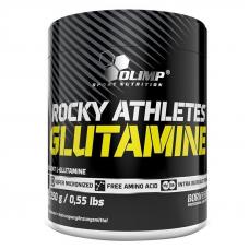 Olimp Rocky Athletes L-Glutamine