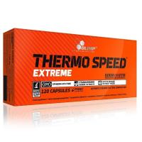 Olimp Thermo Speed Xtreme