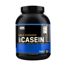Optimum Nutrition Gold Standard Micellar Casein 924 Gr