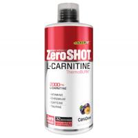 ZeroSHOT L-Carnitine Plum 960 ML