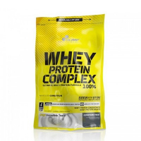 Olimp Whey Protein Complex 700 gr