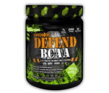 Grenade Defend BCAA 390 Gr