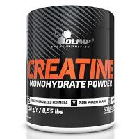 Olimp Creatine Monohydrate Powder Super Micronized