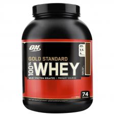 Optimum Nutrition Gold Standard Whey Protein 2.28 Kg