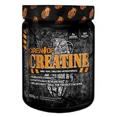 Grenade Pure Creatine Monohydrate 500 Gr