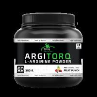 Torg Nutrition  ARGITORQ L-ARGININE POWDER