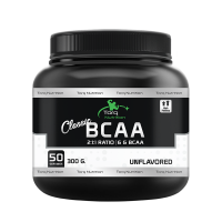 Torg Nutrition  CLASSIC BCAA 2:1:1 - 300gr