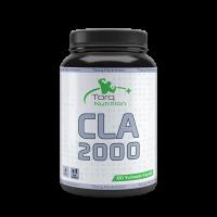 Torg Nutrition  CLA 2000 100 KAPSÜL