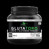 GLUTATORQ %100 L-GLUTAMINE POWDER