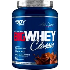 BigJoy Sports BigWhey Classic Whey Protein 964,20 Gr