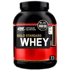 Optimum Nutrition Gold Standard Whey Protein 2.26 Kg